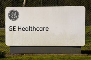 GE Healthcare Recalls More than 25,000 Infant Warmers After Two Infants Sustain Skull Fractures
