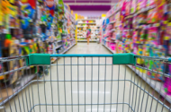 Legal Restrictions on Releasing Dangerous Products Information