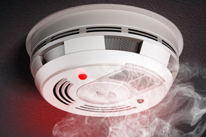 Universal Security Instruments Fire Smoke Recalled as They May Not Detect and Alert Consumers of Fire