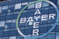 Bayer Recalls Mislabeled Kogenate FS