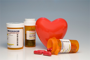 Blood Pressure Medication Recalls Linked to Cancer Risk