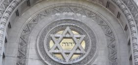 Brooklyn Rabbi Molestation Claims Reopened Under the Child Victims Act