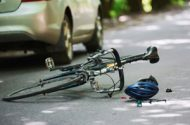 Red Light Runner Causes Fatal Bicycle Accident in Brooklyn, New York