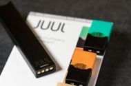 JUUL Drawing Ire of FDA
