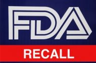 FDA Announces Recall of Teleflex Endotracheal Tubes