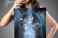 Eighth Person Dies from Vaping Illness