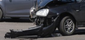 Fatal Hit-and-Run Accident in Queens, New York