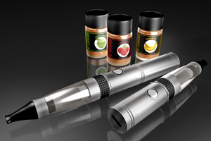 Governor Cuomo Declares that the State of New York will Ban Flavored E-cigarette Products