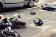 Most Fatal Motorcycle Accidents in New York Occur in Suffolk County
