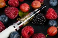 Health Experts Unsure of E-Cigarette Ingredients