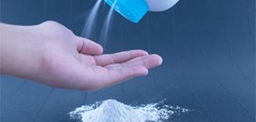 <strong>Press Release</strong> – Parker Waichman LLP is Reviewing Talcum Powder Mesothelioma Cancer Cases
