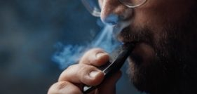 Mayo Clinic Analysis Sheds Light on E-Cigarette Lung Injuries