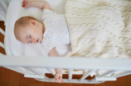 Fifty Reported Deaths from Infant Sleepers