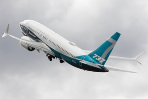 Faa knew that boeing 737 max was unsafe to fly without a fix