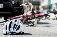 Fatal Bicycle Accident on Long Island