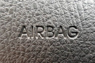 Takata Airbag Recall Persists