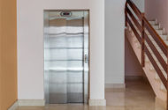 Child Crushed by In-Home Elevator After Regulators Decline Recall