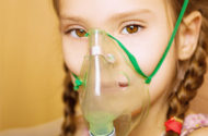 9/11 Toxic Exposures and Pediatric Asthma