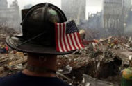 9/11 Responders and Workers Release Video Urging Extension of Zadroga Act