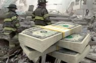 Initial 15 Awards Paid From 9/11 Health Fund