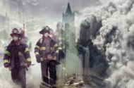 Study: 9/11 Responders May Be At Increased Risks For Certain Cancers