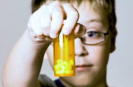 FDA Says Some Generic ADHD Medications May Not be as Effective