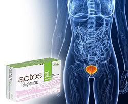 Actos Bladder Cancer Lawsuit Filed by West Virginia Resident