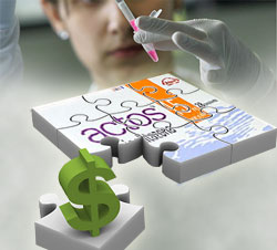 Actos Whistleblower Lawsuit Questions Avandia Researcher's Financial Ties to Takeda