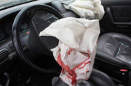 Senators Write NHTSA, Raise Concerns about how Takata will Manage Airbag Recall