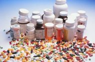 Amarin Pharma Sues FDA Over Right to Discuss Off-Label Use of Drugs