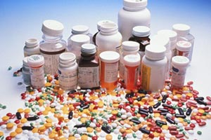 Amarin Sues FDA Over Right to Discuss Off-Label Drug Use
