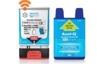 Auvi-Q Epinephrine Auto-injectors Recalled Because of Potentially Inaccurate Dose Delivery