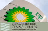 BP Oil Spill Settlement Administrator Promises an Improved Claims Process