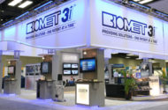 Biomet Probation Extended by a Year in Light of New Bribery Evidence