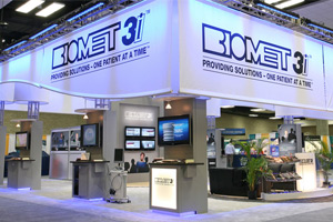 Biomet Probation Extended by a Year in Light of Evidence