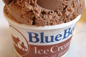 Blue Bell Ice Cream Recalled Due to Listeria Outbreak
