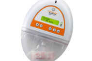 British Recall of Smith & Nephew Renasys Wound Care System for Infection Risk