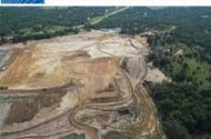 CDC Warns Workers at Fracking Wells Face Danger from Silica Sand