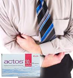 Canadian Study Finds Actos Raises Bladder Cancer Risk by 22 Percent