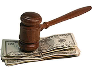 Company-Ordered-to-Pay-9-Billion-in-Punitive-Damages