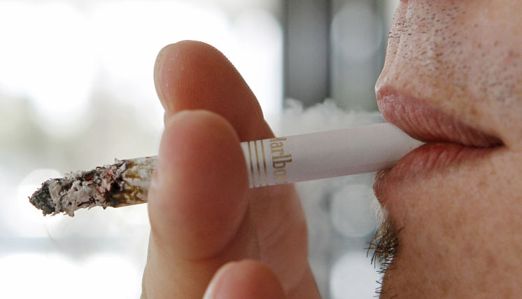 Court-Denies-Review-of-Tobacco-Verdicts
