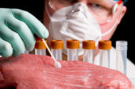 FDA Sends Warning Letters to 3 Food Manufacturers over Violations