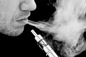 New FDA Regulations Could Seriously Impact E-Cigarette Industry