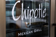 Health Officials Expect More E. Coli Cases Linked to Chipotle Restaurants in Northwest