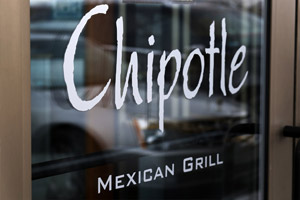 Officials Expect More E. Coli Cases Linked to Chipotle