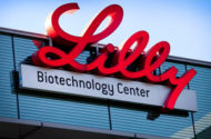 Eli Lilly Halts Work on Heart Drug After Poor Performance in Clinical Trial