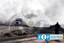 Environmental Group ID's 28 Coal Ash Pollution Sites