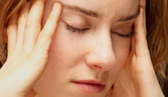 Experts_Skeptical_about_Migraine_Surgery