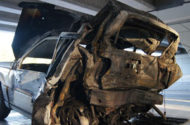 Exploding Gas Tanks Continue to Kill Jeep Drivers 18 months after Recall