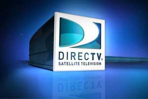 FTC Lawsuit Against DirecTV Says Company Misled Customers